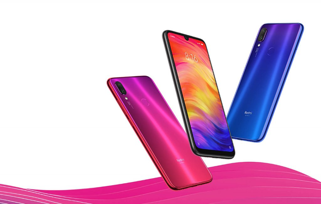 Los mejores móviles Xiaomi que hay en el mercado