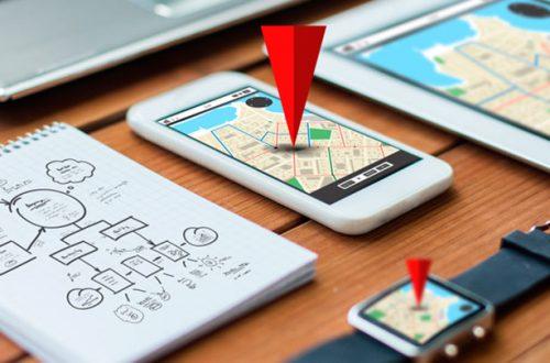 apps para viajar con el movil
