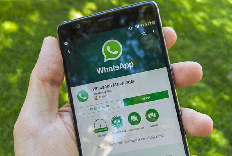 aplicaciones para espiar whatsapp gratis