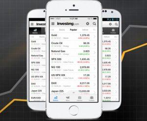 mejores apps sobre criptomonedas 12