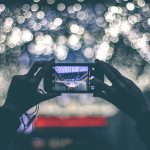 Consejos para elegir móvil