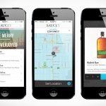 Apps sobre bebidas alcohólicas