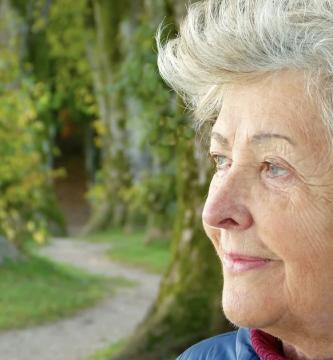 Aplicacion envejecer personas