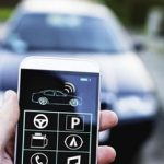 app para coches