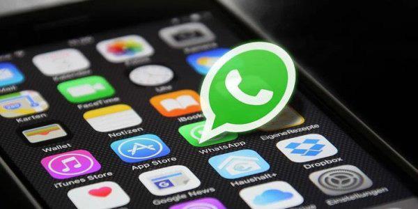cómo vender Whatsapp