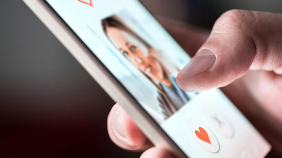 aplicaciones para tener relaciones rápidas