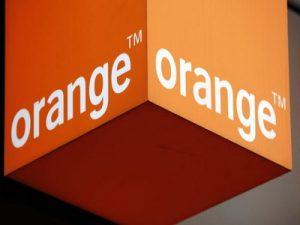 Portabilidad de Orange