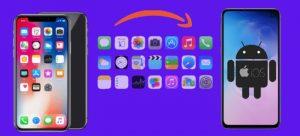 Iphone emulator