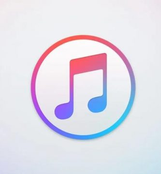 Pasar musica al Iphone