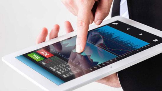 apps para inversores