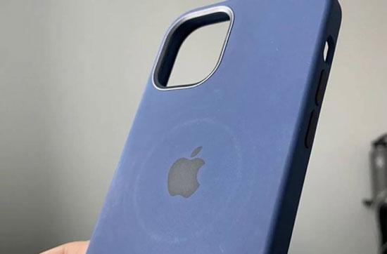 fundas de silicona iphone 6