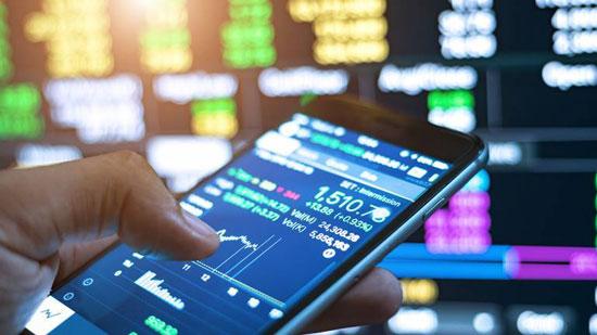 mejores aplicaciones para inversores
