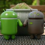 emuladores Android