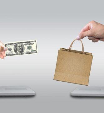 Aplicaciones para vender ropa
