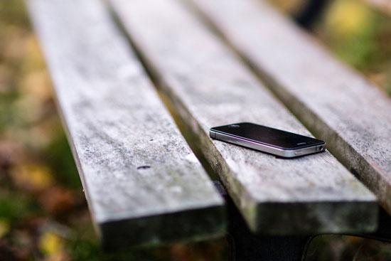 encontrar tu celular