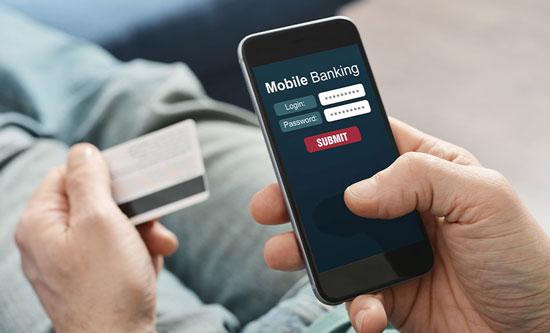 mejores apps de banco