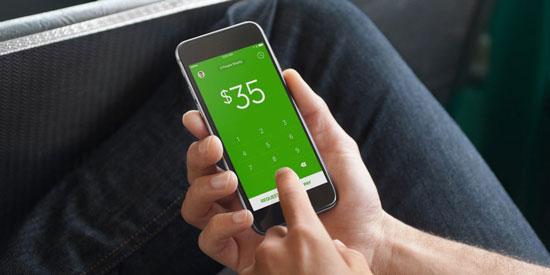 realizar pagos con el móvil
