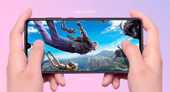 Xiaomi Mi 9 pros y contra