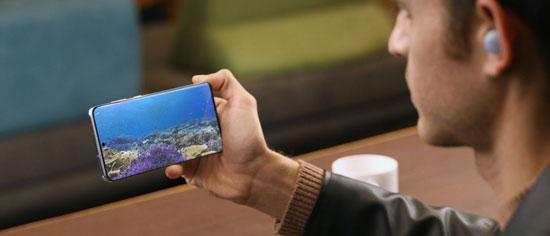 consejos para ver películas desde el móvil