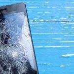 mejores seguros para móvil