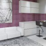 Aplicaciones para muebles y bricolaje