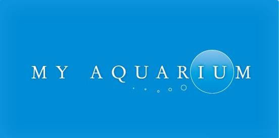 aplicaciones para gestionar un acuario