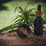 Aplicaciones sobre el mundo del cannabis