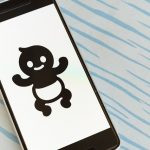 Apps para bebés y embarazadas